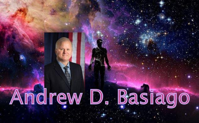 Andrew Basiago